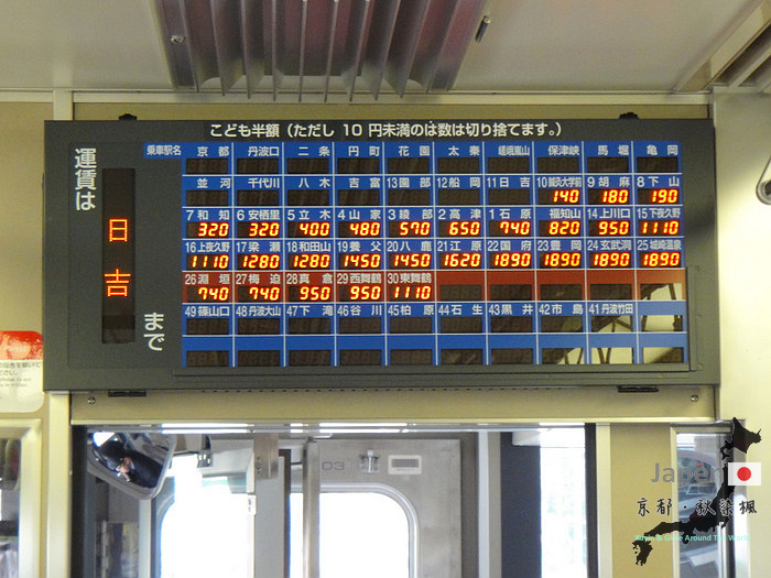 25-DSC02165.JPG