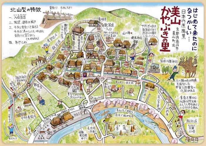 16-map.jpg