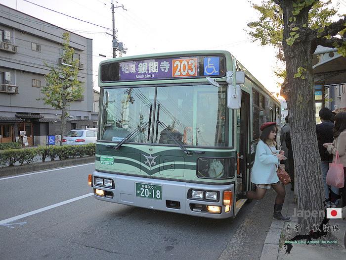 04-P1030774.JPG