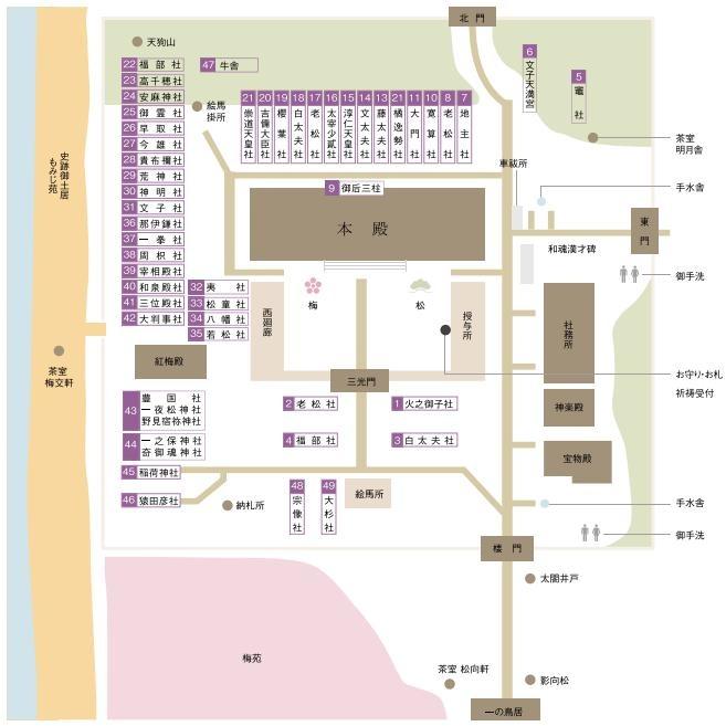 10-map_01.jpg