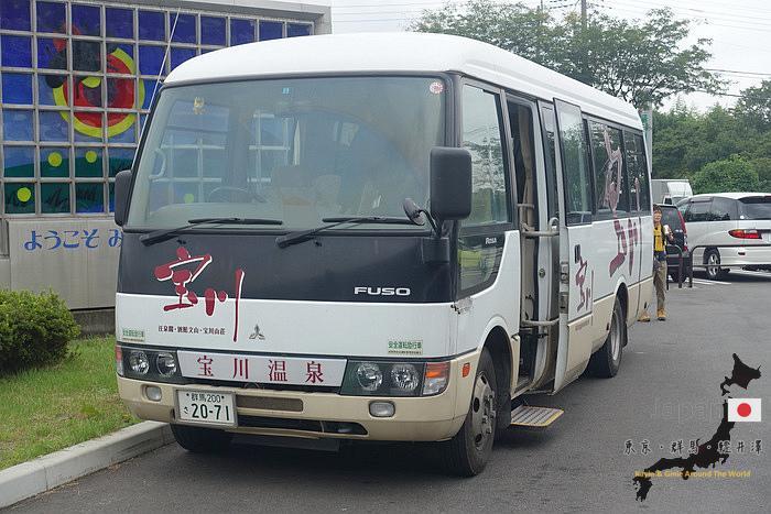 34-DSC00768.JPG