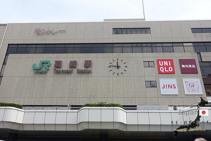 48-DSC01413.JPG