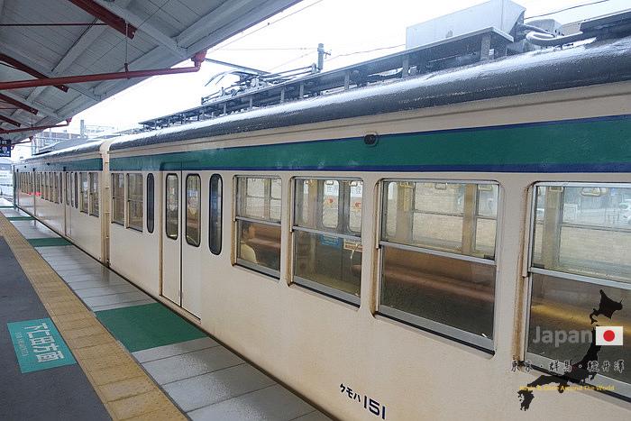 61-DSC01901.JPG