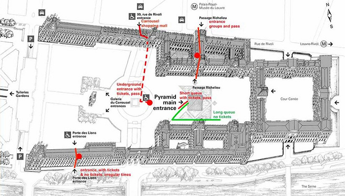 01-Louvre-museum-map-entrance.jpg