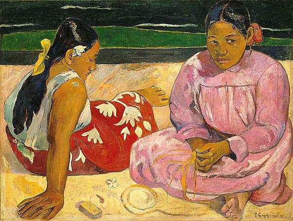 41-gauguin_1.jpg