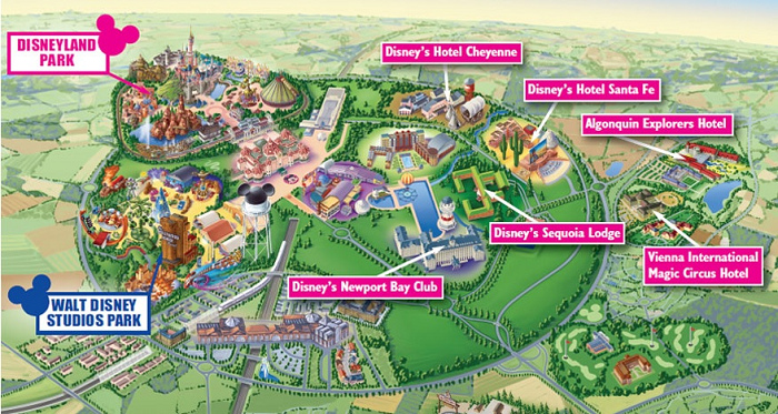 02-Disneyland-Paris-Map.jpg