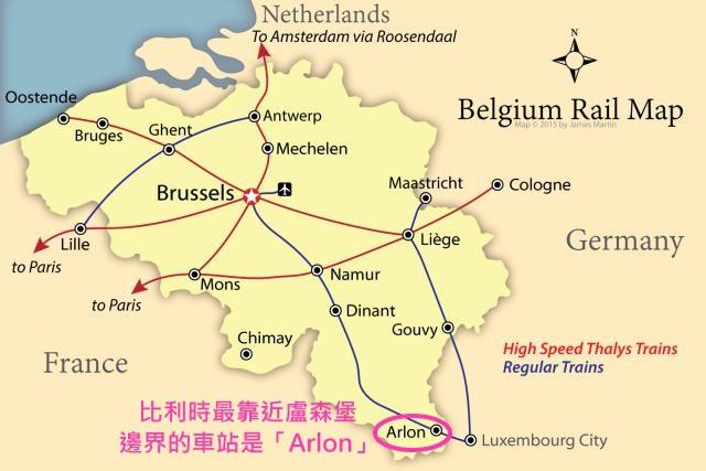 19-belgium-rail-map.jpg