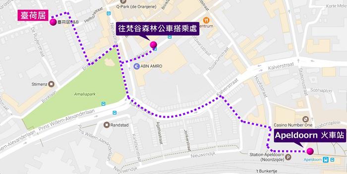 03-Map.jpg