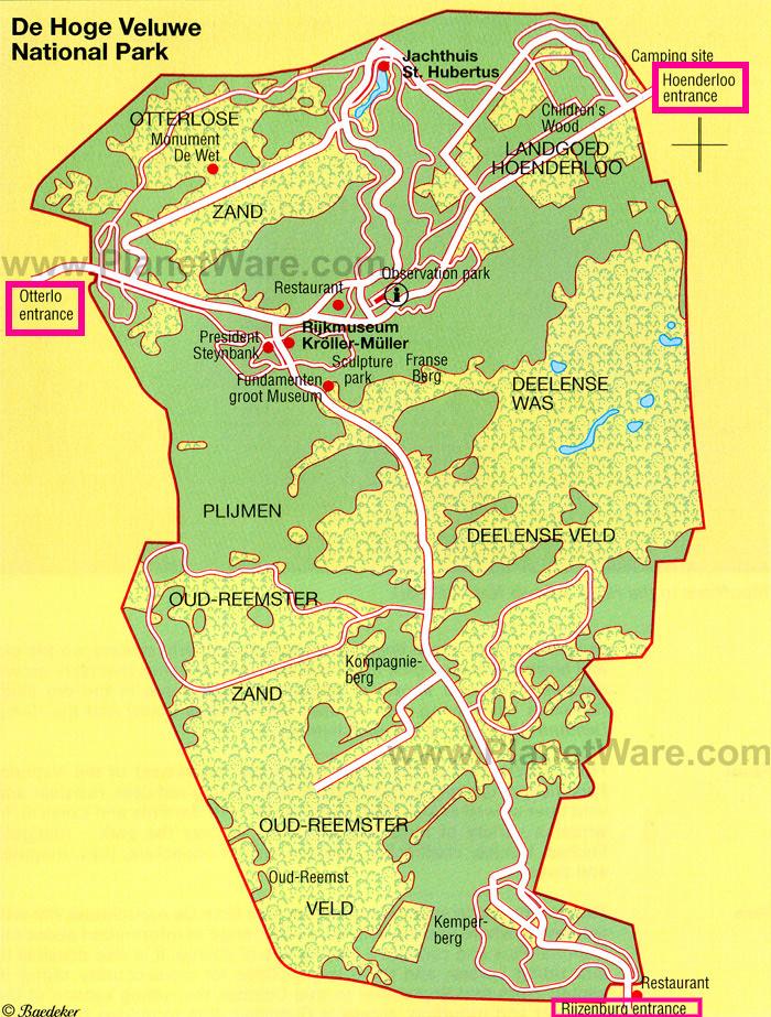 04-map_entrance.jpg
