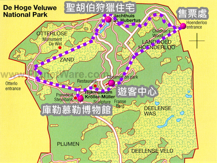 14-map_route_1.jpg