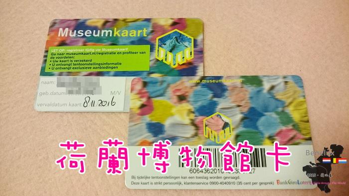 01-DSC_0033.JPG