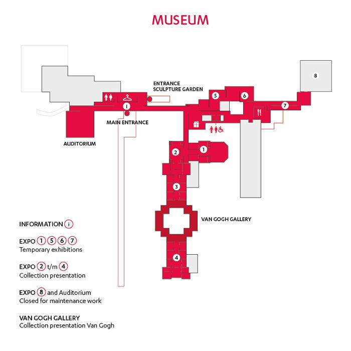 02-museum_map.jpg