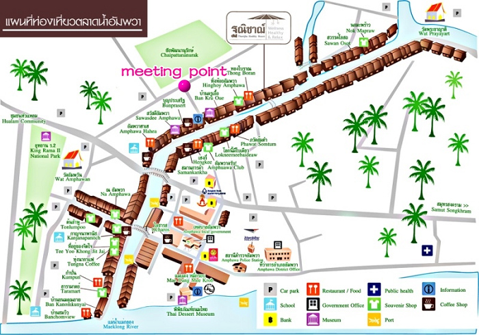11-Amphawa-Floating-Market-Map1.jpg