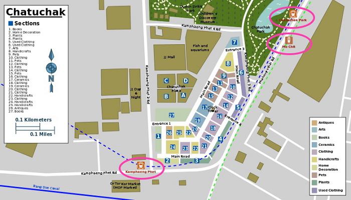 map-of-chatuchak-market.jpg