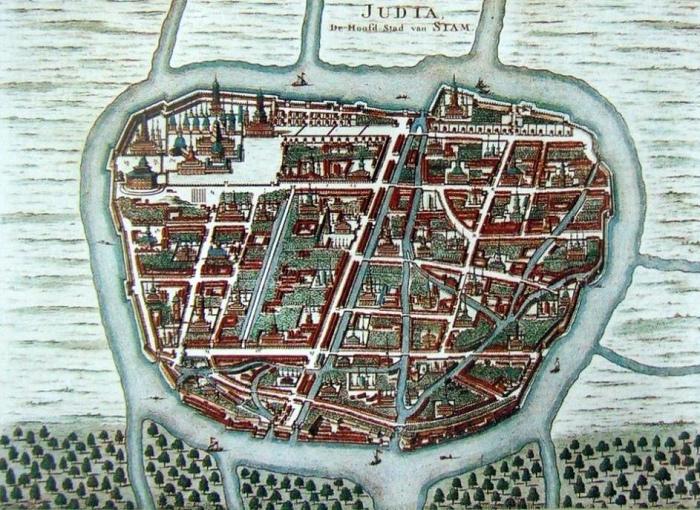 00-2-ayutthaya_old map.jpg