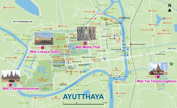 00-3-ayutthaya_map_.jpg