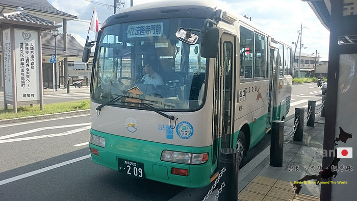23-DSC_0004_26.jpg