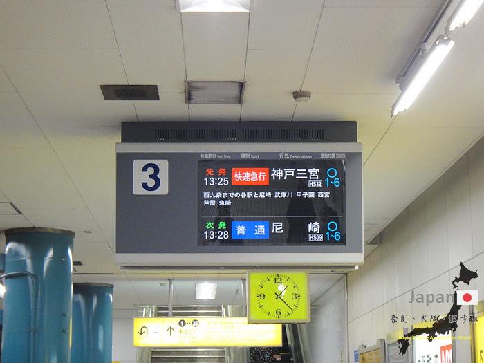 39-DSC02778.jpg