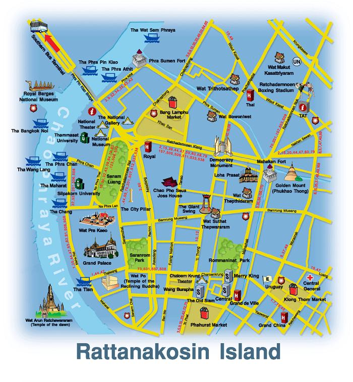 01-0Rattanakosin-Island-Bangkok-Tourist-Map.jpg