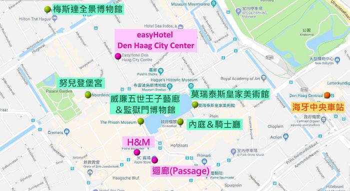 00-Map_den haag.jpg