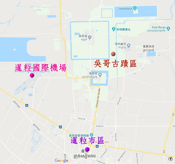 02-map_city.jpg