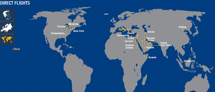 01-airline route map.jpg