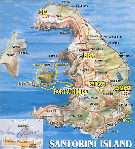 santorini-island-map.jpg