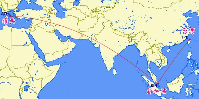 02-route.jpg