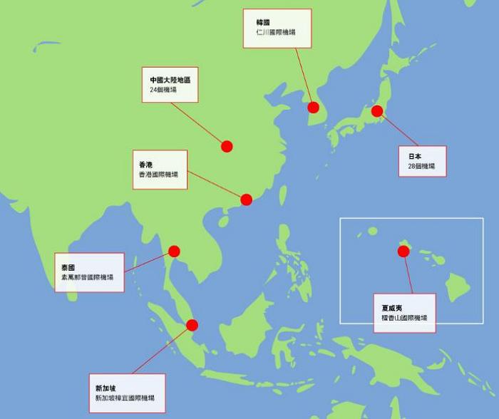 02-1JCB_map.jpg