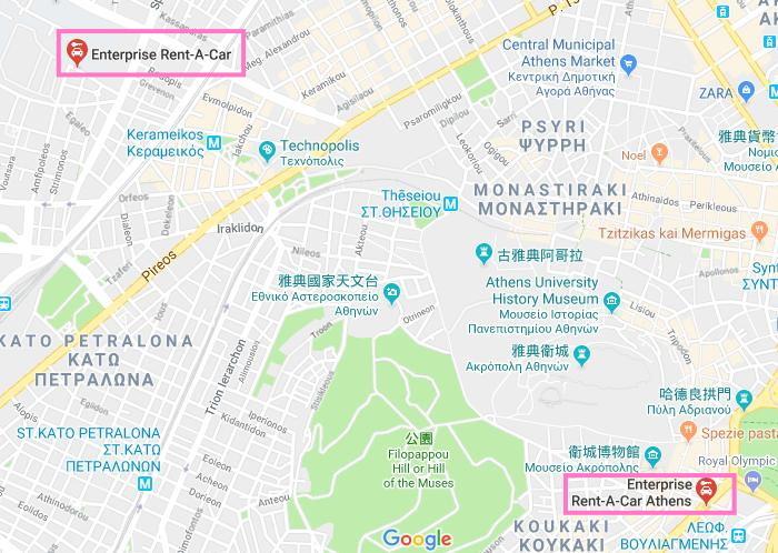 41-car_location.jpg