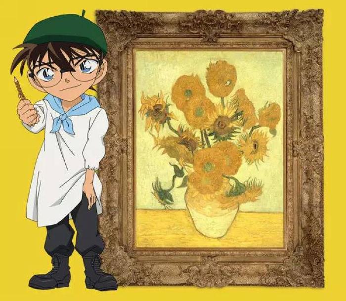 03-canon_sunflower.jpg