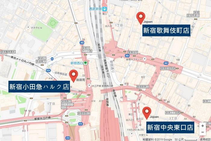 00-3-map.jpg