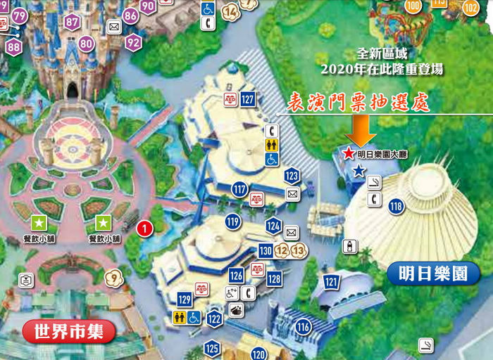 27-map-1.jpg