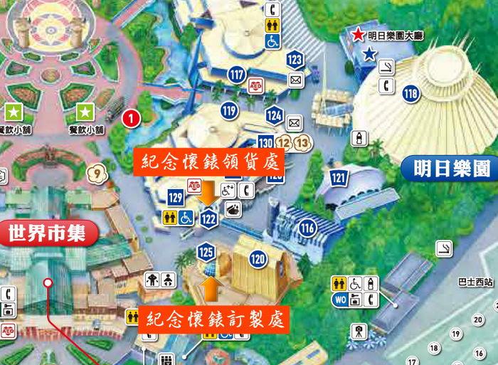 28-map-2.jpg