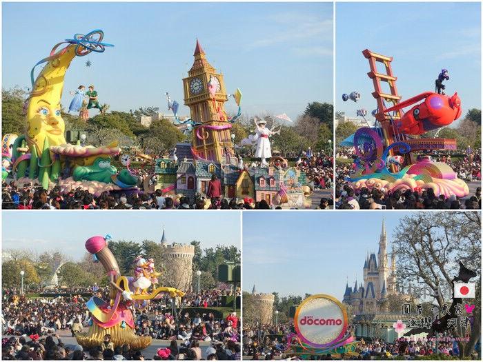 48-3-20190225 迪士尼35週年4.jpg