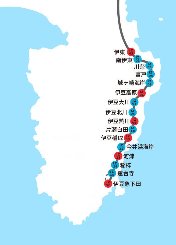 04-map.jpg