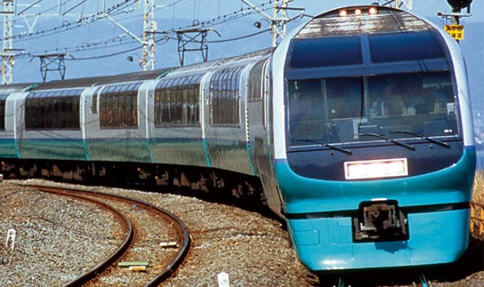 05-0-img_train.jpg