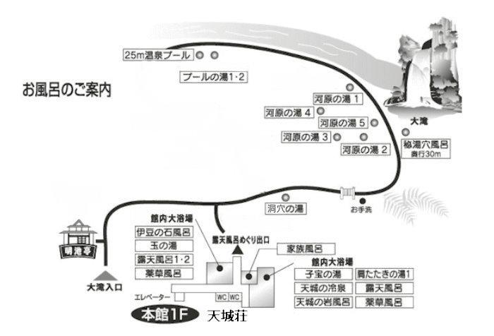 038-map_01.jpg