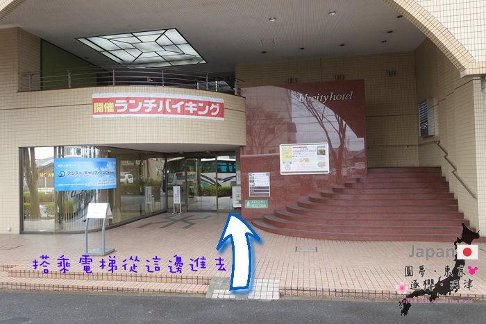 03-DSC01023.JPG