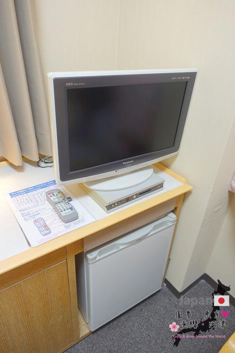 16-DSC00988.JPG