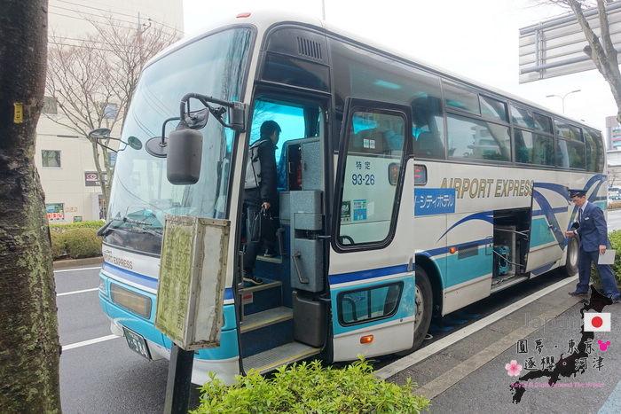23-DSC01021.JPG