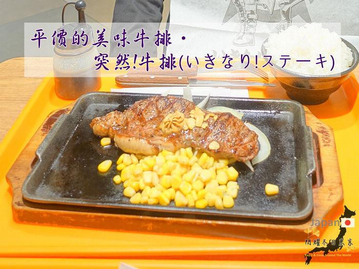 00-DSC09646.jpg