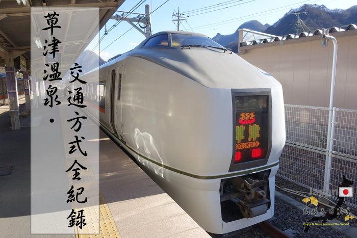 00-DSC01674.JPG
