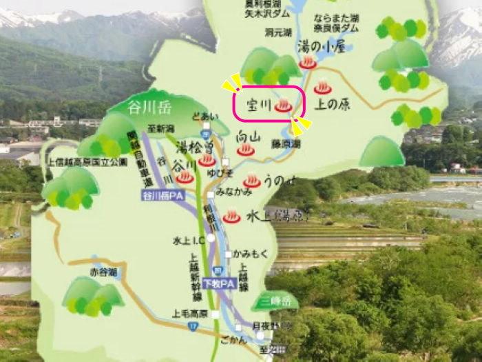 001-map_3.jpg
