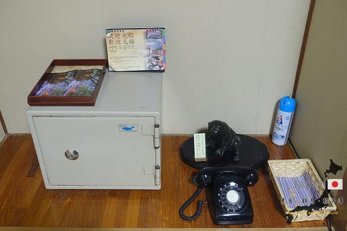 036-DSC00985.JPG