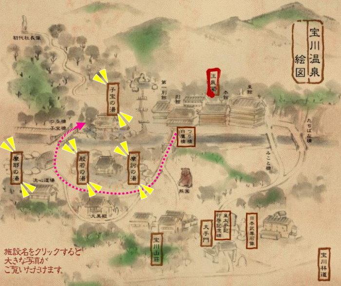 039-map_2.JPG