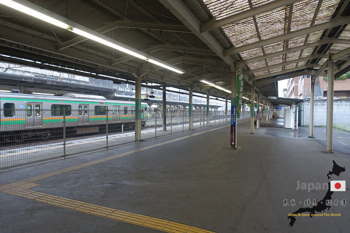 03-DSC01858.JPG