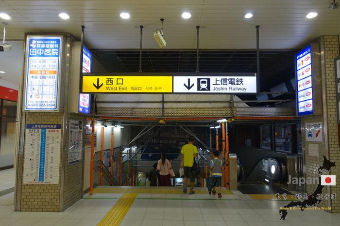 02-DSC02213.JPG