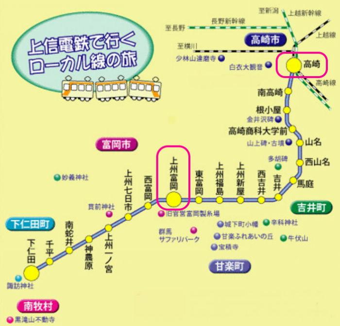 06-train_map.jpg