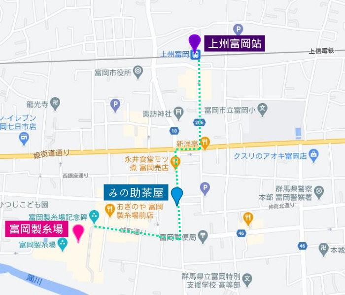 17-walking_map.JPG